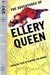 The Adventures of Ellery Queen by Ellery Queen