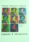Legends and Adventures