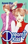 Yume Chu ; Dream Kiss vol-2