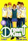 yume Chu ; Dream Kiss vol-3