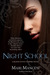 Night School (Blood Coven V...
