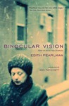 Binocular Vision: New and Selected Stories