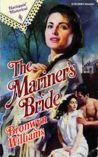 Mariner's Bride by Bronwyn Williams
