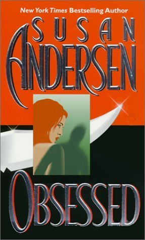 Obsessed by Susan Andersen