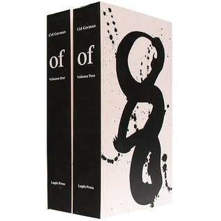 Of (Lapis Press Poetry Series)