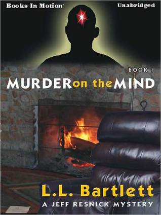 Murder on the Mind