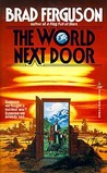World Next Door