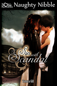 To Sin with Scandal
