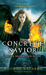 Concrete Savior (Dark Redem...