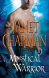 Mystical Warrior  (Midnight Bay, #3)