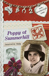 Poppy at Summerhill (Our Australian Girl - Poppy, #2)