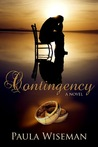 Contingency (Covenant of Trust #1)
