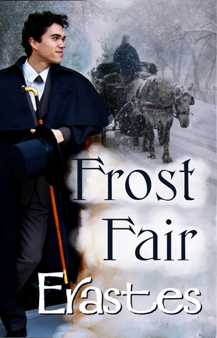 Frost Fair by Erastes