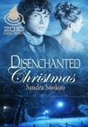 Disenchanted Christmas
