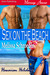 Sex on the Beach by Melissa Schroeder
