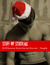 Stuff My Stocking: M/M Romance Stories that are Nice and… Naughty