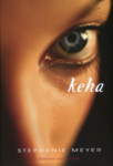 Keha (The Host, #1)
