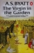 The Virgin in the Garden (The Frederica Quartet, #1)