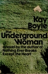 The Underground Woman
