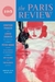 The Paris Review #195