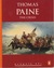 The Crisis by Thomas Paine