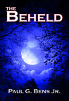 The Beheld