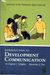 Introduction to Development Communication