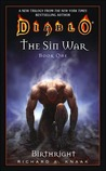 Birthright (Diablo: The Sin War, #1)