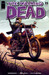 The Walking Dead, Issue #15 by Robert Kirkman