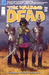 The Walking Dead, Issue #19