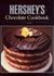Hersheys Chocolate Cookbook