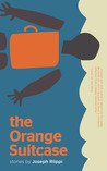 The Orange Suitcase