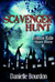 Scavenger Hunt (Zombie Kids Short Story Collection #1)