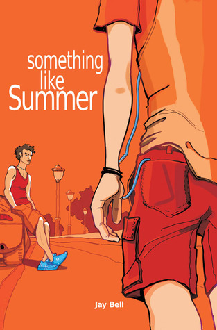 Something Like Summer (Season #1)