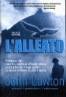 L'alleato by John Lawton