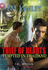 Thief of Hearts: Tempted in Thailand