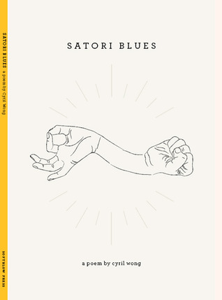Satori Blues: A Poem