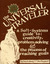 The Universal Traveler by Don Koberg