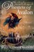 Priestess of Avalon (Avalon, #6)