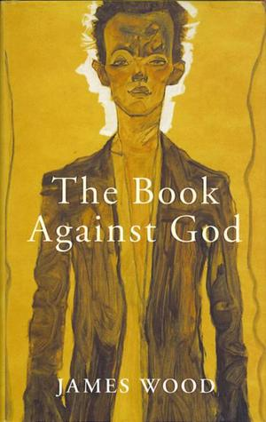 The Book Against God