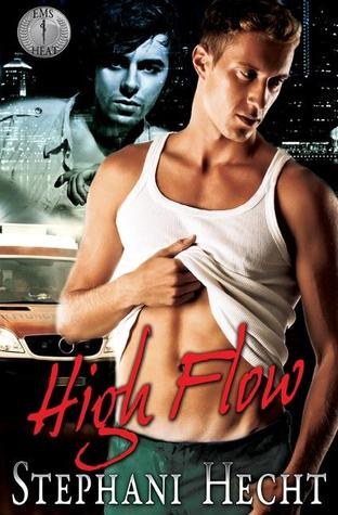 High Flow (EMS Heat, #7)