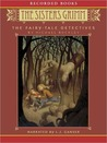 The Fairy Tale Detectives: The Sisters Grimm Series, Book 1
