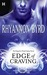Edge of Craving (Primal Instinct, #0.5)