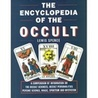 Encyclopedia Of The Occult