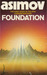 Foundation (Foundation, #1)