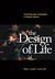 The Design of Life: Discove...