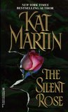 The Silent Rose (The Haunted Trilogy #2)