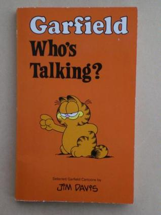 Garfield Pocket Books by Jim Davis
