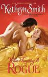 When Tempting a Rogue (Victorian Soap Opera, #3)