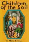 Children of the Soil: A Story of Scandinavia